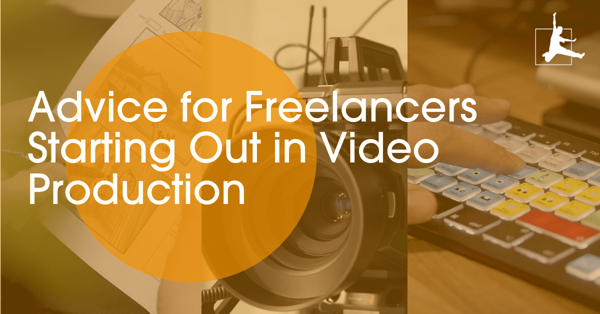 video-advice-for-freelancers